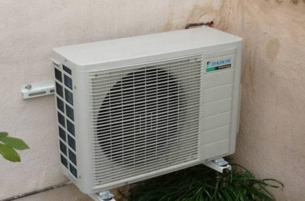 Mini Split Heat Pumps Waltz Amp Sons Propane