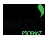 Waltz & Sons Propane
